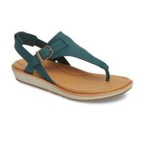 Teva Encanta Woman's Sandal